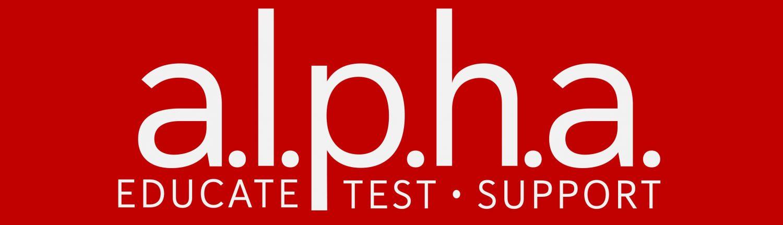 cropped-a.l.p.h.a.-logo.jpg